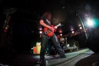 Ape Machine - Phx, AZ - 2015-03-28 - Ian Watts - 005