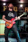 Ape Machine - Phx, AZ - 2015-03-28 - Ian Watts - 011
