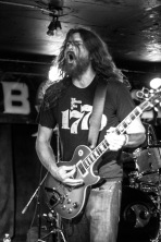Ape Machine - Phx, AZ - 2015-03-28 - Ian Watts - 014