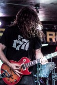 Ape Machine - Phx, AZ - 2015-03-28 - Ian Watts - 016