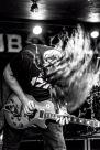 Ape Machine - Phx, AZ - 2015-03-28 - Ian Watts - 021