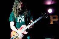 Ape Machine - Phx, AZ - 2015-03-28 - Ian Watts - 046