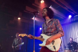 The Stone Foxes - Phx, AZ - 2016-05-07 - 242-Edit