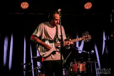 The Gloomies-2016-07-19-Phx,AZ-063
