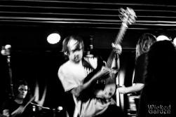 The Gloomies-2016-07-19-Phx,AZ-065