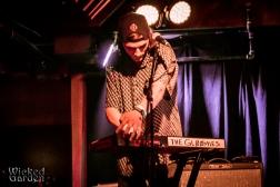 The Gloomies-2016-07-19-Phx,AZ-066