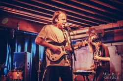 The Gloomies-2016-07-19-Phx,AZ-082