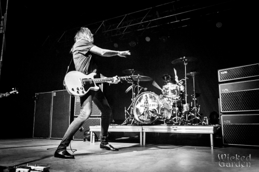 2017-09-17-Against Me-005-1000px