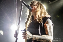 2017-09-17-Against Me-024-1000px