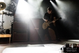 2017-09-17-Against Me-040-1000px