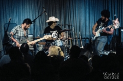 2017-09-17-Thee Commons-082-2