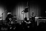 2017-09-17-Thee Commons-098