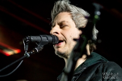 Mike Gordon_20180221_0030-1000pxsmall
