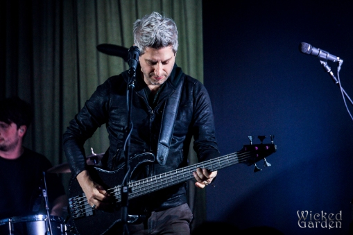 Mike Gordon_20180221_0223-1000pxsmall