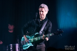 Mike Gordon_20180221_0365-1000pxsmall
