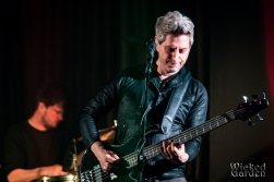 Mike Gordon_20180221_0496-1000pxsmall