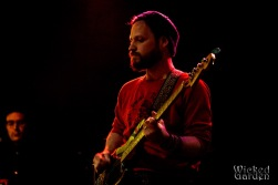 Dr Dog20180302_0003-1000pxsmall
