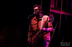 Dr Dog20180302_0005-1000pxsmall