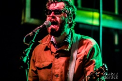 Dr Dog20180302_0008-1000pxsmall