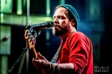 Dr Dog20180302_0009-1000pxsmall