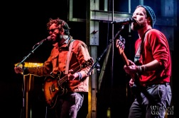 Dr Dog20180302_0010-1000pxsmall