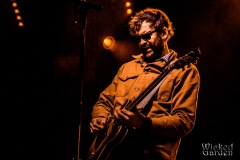 Dr Dog20180302_0020-1000pxsmall