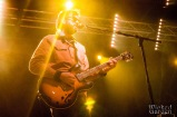 Dr Dog20180302_0026-1000pxsmall