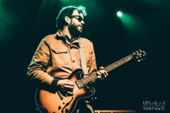 Dr Dog20180302_0027-1000pxsmall