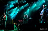 Dr Dog20180302_0031-1000pxsmall
