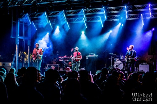 Dr Dog20180302_0034-1000pxsmall