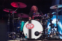Stone_Temple_Pilots20180310_0071small