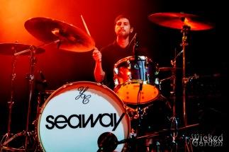 Seaway20180429_0166 copysmall