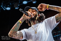 Gym Class Heroes_20180731_0013-small