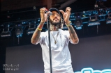 Gym Class Heroes_20180731_0049-small