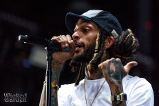 Gym Class Heroes_20180731_0094-small
