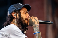 Gym Class Heroes_20180731_0165-small