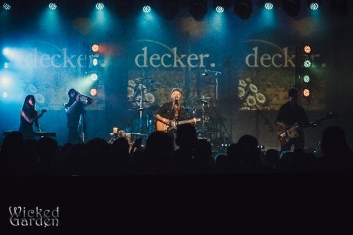 Decker_2018-09-28_297-small